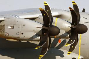 a400m aero engines