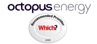 octopus energy referral link - switch supplier and get £50 credit - no voucher code or coupon required